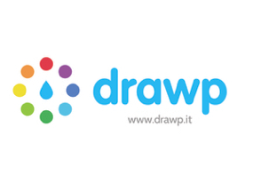 Drawp for Families