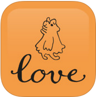 App Icon for Love The App by NINO Studio