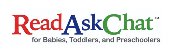 ReadAskChat Early Education App